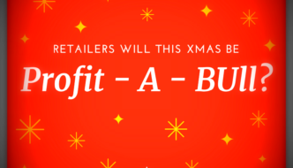 Sunny Coast Biz Owners – Do You Want To Make This Christmas Your Most Profit – A – Bull Ever?