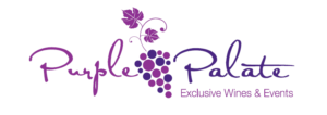 Purple Palate Maleny
